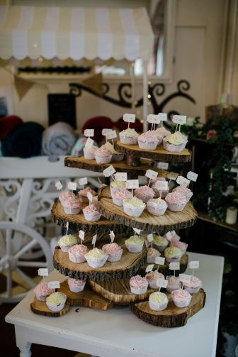 A Dusky Pink Rustic Wedding at Elsham Hall (c) Aden Priest Photography (61)