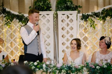 A Dusky Pink Rustic Wedding at Elsham Hall (c) Aden Priest Photography (63)