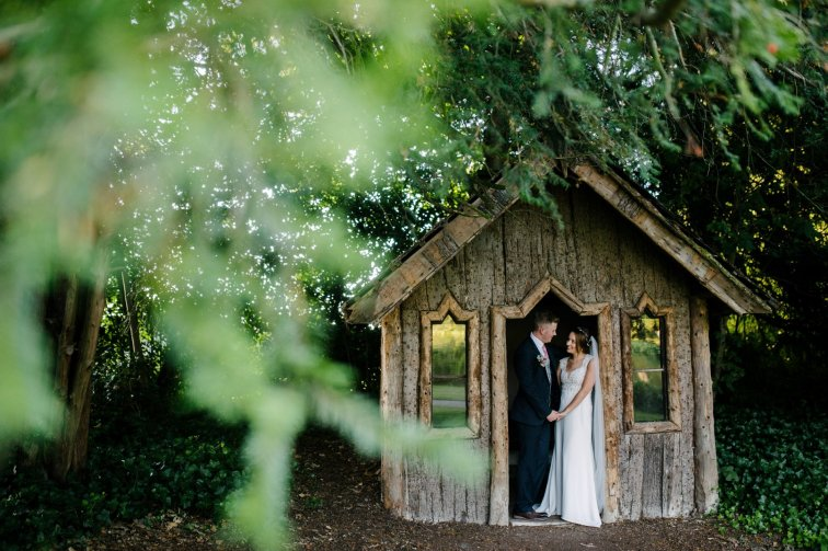 A Dusky Pink Rustic Wedding at Elsham Hall (c) Aden Priest Photography (68)