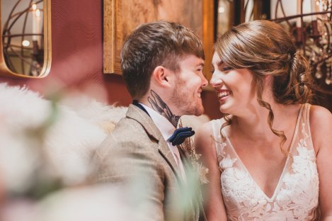 A Romantic Wedding Styled Shoot at Skitby House (c) Naomi House Photography (23)