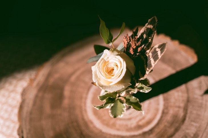 A Romatic Wedding Styled Shoot (c) TTS Media (1)