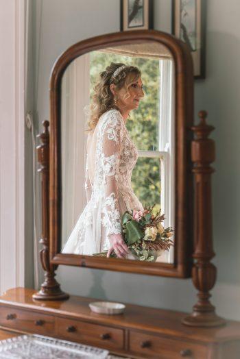 A Romatic Wedding Styled Shoot (c) TTS Media (24)