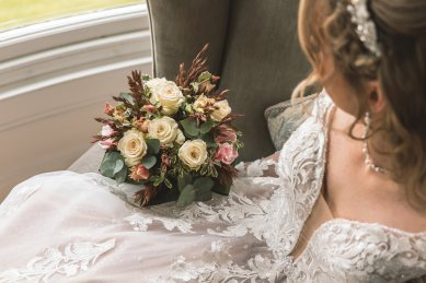 A Romatic Wedding Styled Shoot (c) TTS Media (25)