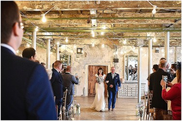 A Stylish Wedding at Holmes Mill (c) Jules Fortune Photography (51)