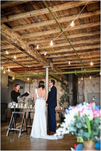 A Stylish Wedding at Holmes Mill (c) Jules Fortune Photography (52)