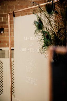 An Eclectic Wedding Shoot at Elsham Hall (c) Jasmine Cottage Studio (12)