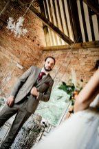An Eclectic Wedding Shoot at Elsham Hall (c) Jasmine Cottage Studio (21)