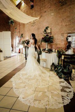 An Eclectic Wedding Shoot at Elsham Hall (c) Jasmine Cottage Studio (33)