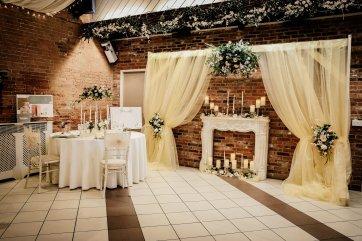 An Eclectic Wedding Shoot at Elsham Hall (c) Jasmine Cottage Studio (9)