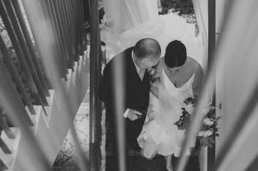 An Elegant Micro Wedding at Rudding Park (c) Amy Jordison Photography (14)