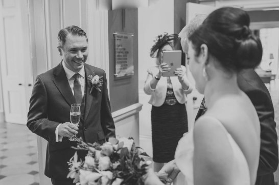 An Elegant Micro Wedding at Rudding Park (c) Amy Jordison Photography (29)