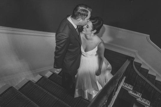 An Elegant Micro Wedding at Rudding Park (c) Amy Jordison Photography (40)