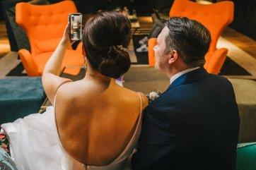An Elegant Micro Wedding at Rudding Park (c) Amy Jordison Photography (43)