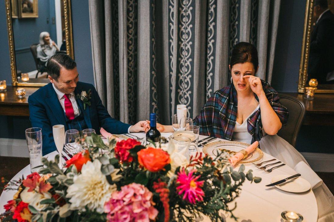 An Elegant Micro Wedding at Rudding Park (c) Amy Jordison Photography (55)