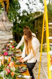 A Colourful Wedding Styled Shoot at Chilli Barn (c) Joe Dodsworth Photography (14)