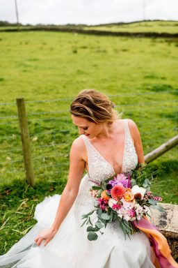 A Colourful Wedding Styled Shoot at Chilli Barn (c) Joe Dodsworth Photography (41)