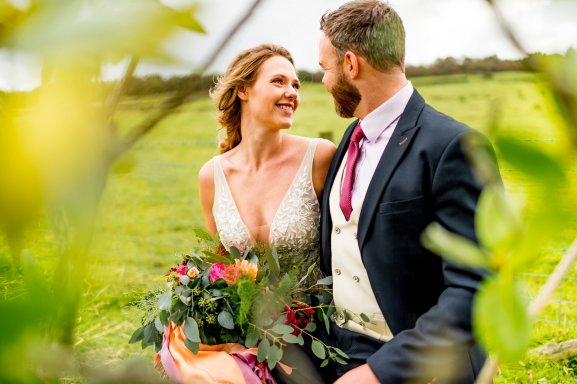 A Colourful Wedding Styled Shoot at Chilli Barn (c) Joe Dodsworth Photography (42)