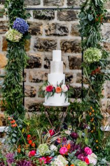 A Colourful Wedding Styled Shoot at Chilli Barn (c) Joe Dodsworth Photography (54)