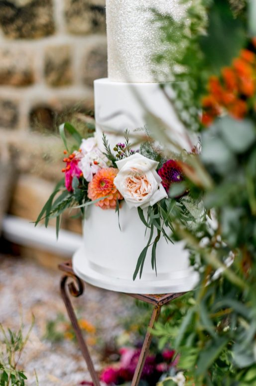 A Colourful Wedding Styled Shoot at Chilli Barn (c) Joe Dodsworth Photography (56)