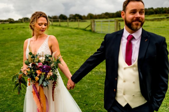 A Colourful Wedding Styled Shoot at Chilli Barn (c) Joe Dodsworth Photography (58)