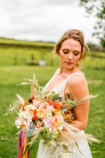 A Colourful Wedding Styled Shoot at Chilli Barn (c) Joe Dodsworth Photography (59)