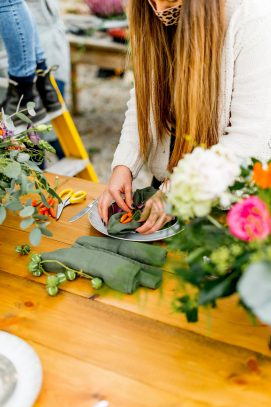 A Colourful Wedding Styled Shoot at Chilli Barn (c) Joe Dodsworth Photography (9)