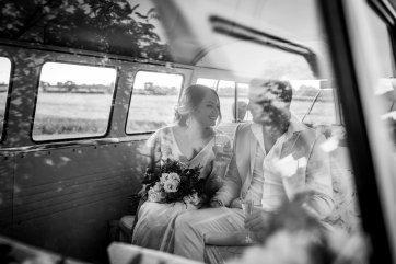 A Festival Styled Shoot at Priory Barns (c) Hannah Brooke Photography (19)