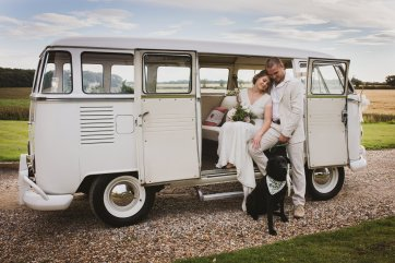 A Festival Styled Shoot at Priory Barns (c) Hannah Brooke Photography (20)