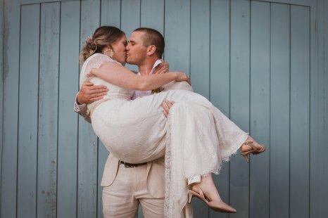 A Festival Styled Shoot at Priory Barns (c) Hannah Brooke Photography (33)
