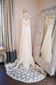 A Lemon Yellow Wedding at Saltmarshe Hall (c) Ray & Julie Photography (3)