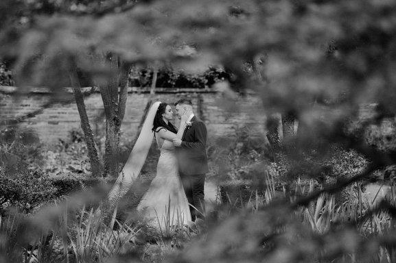 A Lemon Yellow Wedding at Saltmarshe Hall (c) Ray & Julie Photography (63)