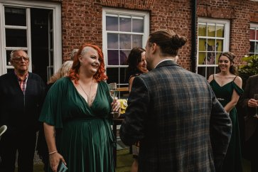 A Micro Wedding at Oddfellows Chester (c) Bailey & Mitchell Photography (40)