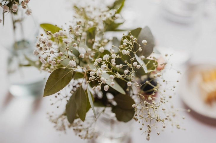 A Micro Wedding at Oddfellows Chester (c) Bailey & Mitchell Photography (65)