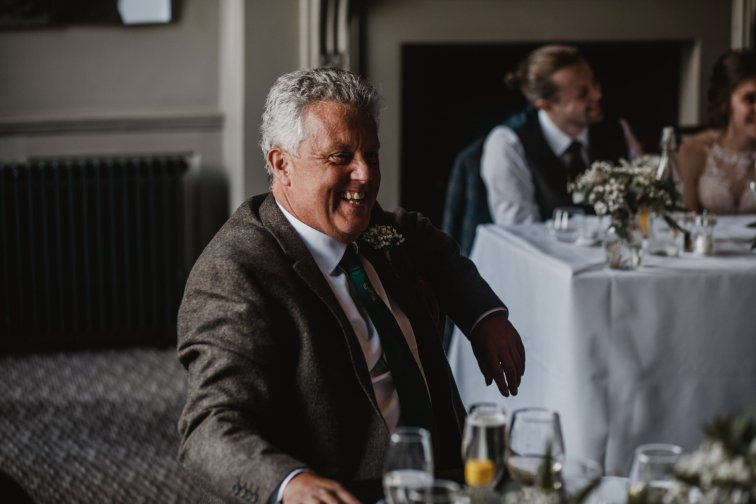 A Micro Wedding at Oddfellows Chester (c) Bailey & Mitchell Photography (73)