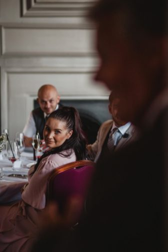 A Micro Wedding at Oddfellows Chester (c) Bailey & Mitchell Photography (74)
