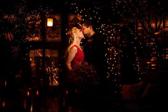 A Romantic December Wedding at Ashton Memorial (c) Madison Picture (24)