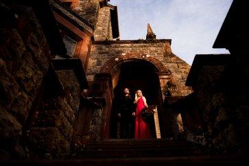 A Romantic December Wedding at Ashton Memorial (c) Madison Picture (29)