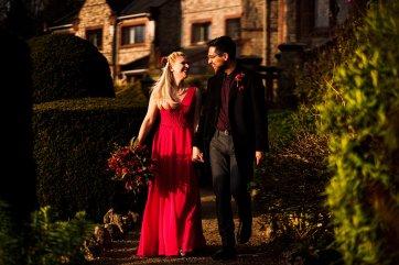 A Romantic December Wedding at Ashton Memorial (c) Madison Picture (32)