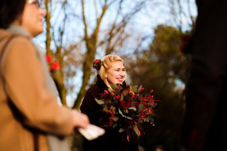 A Romantic December Wedding at Ashton Memorial (c) Madison Picture (37)