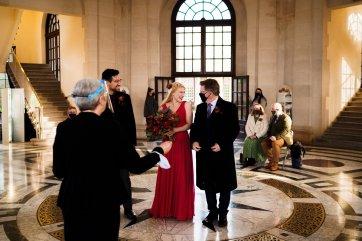 A Romantic December Wedding at Ashton Memorial (c) Madison Picture (44)