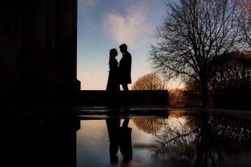 A Romantic December Wedding at Ashton Memorial (c) Madison Picture (70)