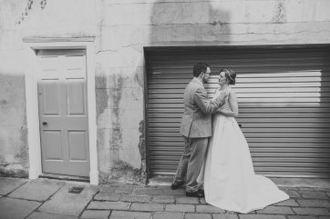 An Intimate Wedding at Gray's Court York (c) Amy Jordison Photography (66)