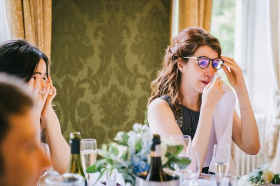 An Intimate Wedding at Gray's Court York (c) Amy Jordison Photography (89)