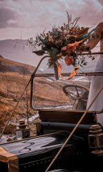An Outdoor Wedding Shoot at Coniston Coppermines (c) Clare Geldard Photography (26)