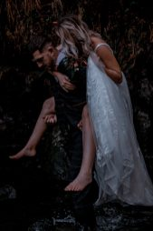 An Outdoor Wedding Shoot at Coniston Coppermines (c) Clare Geldard Photography (65)