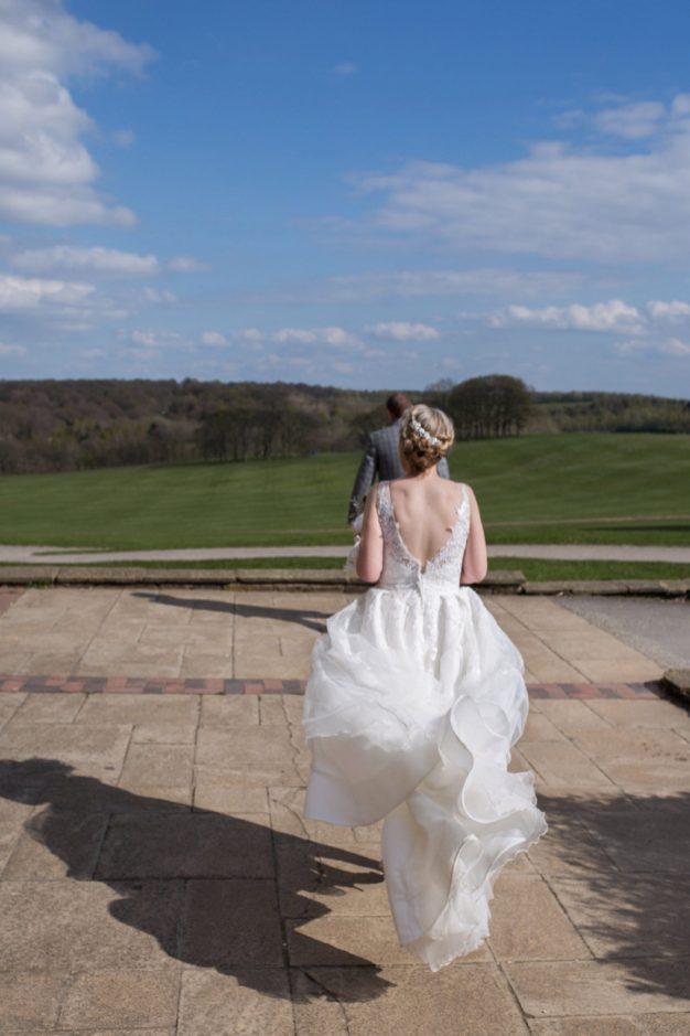 Hannah Brooke Photography (8)