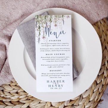 whisper menu 7