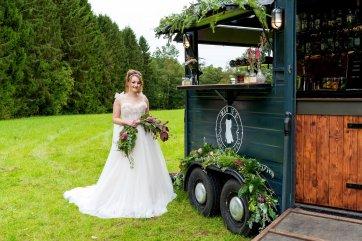 A Bridal Fashion Shoot at Low Friarside Farm (c) Amelia Jacob Photography (26)