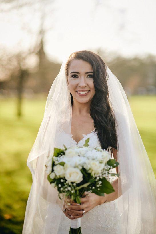 A Christmas Micro Wedding in Harrogate (c) Bethany Clarke Photography (30)