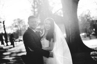A Christmas Micro Wedding in Harrogate (c) Bethany Clarke Photography (32)